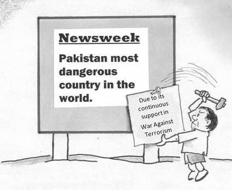 Newsweek-cartoon