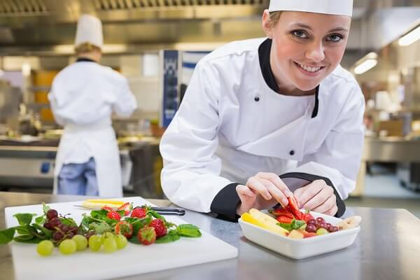 Uncovering the Strategies to Establish Food Safety Culture in Food Service Facilities