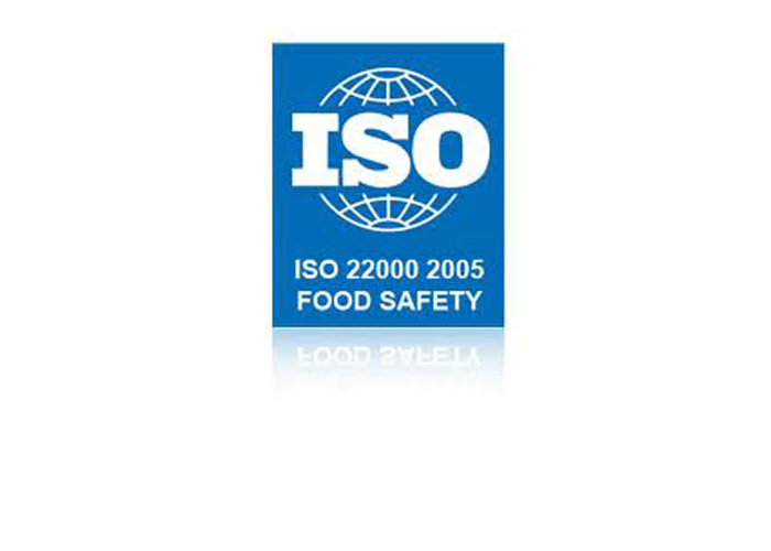 the next revision of iso 22000 is due 2017 international