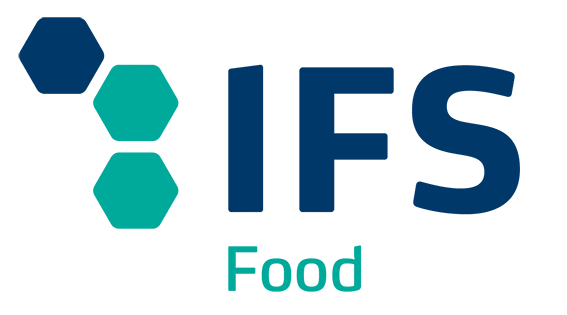 international food safety and quality network download