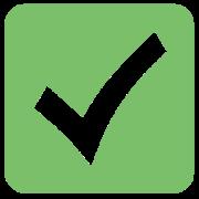 Decoding Food Safety Validation & Verification