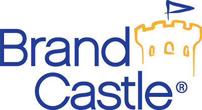 Brand Castle, LLC