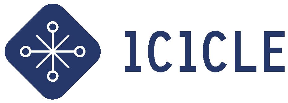 Icicle Technologies Inc.