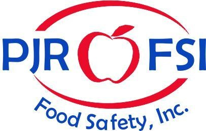 Perry Johnson Registrars Food Safety Inc