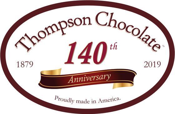 Thompson Chocolate