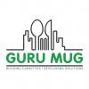 Gurumug%s's Photo