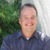 Do-It-Yourself Auditing/Assessment Software - last post by Jim Hardeman