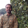 Chemical migration from PET Bottles - last post by mahantesh.micro