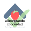 Do you have any information about HACCP and insects as food? - last post by Alimentandolainocuidad