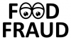 The Top 3 non-conformities in food fraud audits and how to fix them