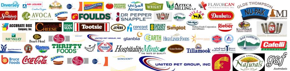 gfsi certification logos ifsqn growing customer