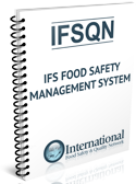 IFS Food Safety and Quality Management System