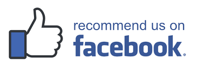 recommend-us-on-facebook.png