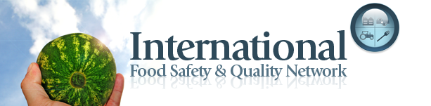 International Food Safety & Quality Network